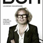 Autobiografie von Leander Haußmann erscheint am 2.10.2013