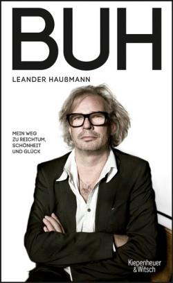 LH-Buh_Umschlag.indd