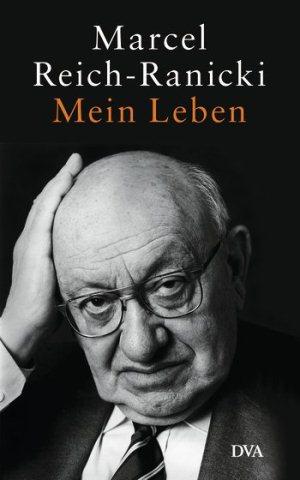 Marcel Reich-Ranicki_mein_leben
