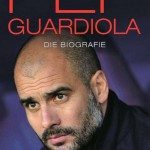 Pep Guardiola gewinnt ersten Titel