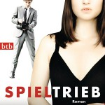 """""""Spieltrieb"""" von Juli Zeh ab 10.10.2013 im Kino"""