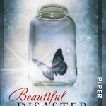"Jamie McGuire: ""Beautiful Disaster"""