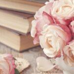 Liebesromane gegen depressive Winterstimmung