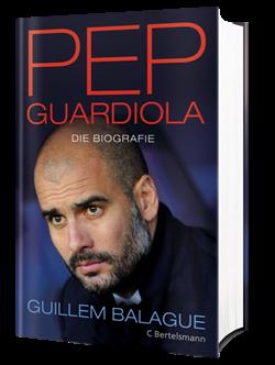 pep_guardiola