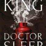 Stephen King kommt im November nach Deutschland