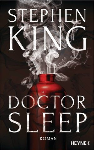 stephen_King_Sleep_Doctor