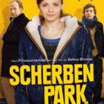 """Verfilmung von Alina Bronsky's """"Scherbenpark"""" kommt in die Kinos"""