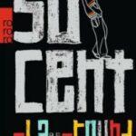 """50 Cent: """"Playground"""""""