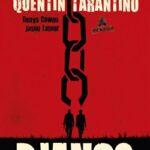 "Quentin Tarantino: ""Django Unchained"""