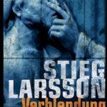 """Stieg Larsson: """"Die Millennium-Trilogie"""""""