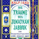 "Ralf Isau: ""Die Neschan-Trilogie"""