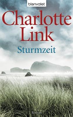 Sturmzeit von Charlotte Link