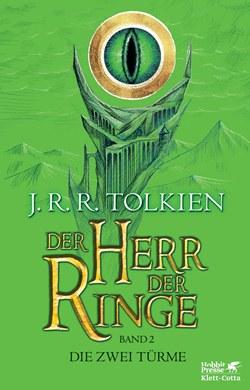 Herr der Ringe02