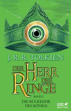 Herr der Ringe03