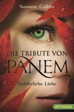 Tribute_von_Panem_02