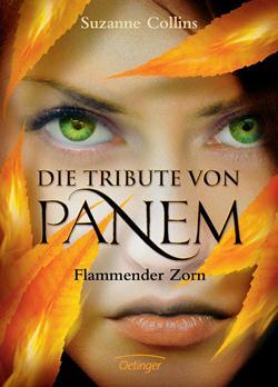 Tribute_von_Panem_03