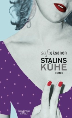 stalins_kuehe