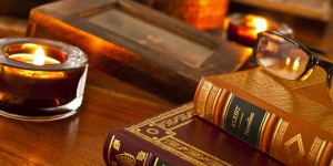 Top 100 Bücher, die man gelesen haben sollte