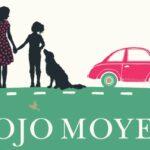 """Jojo Moyes: """"Weit weg und ganz nah"""""""