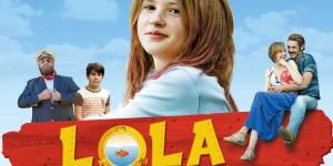 Kinotipp: Lola auf der Erbse