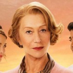 """Kinotipp: """"Madame Mallory und der Duft von Curry"""""""