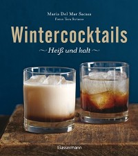 Wintercocktails