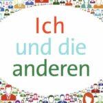 """Jens Corssen, Christiane Tramitz: """"Ich und die anderen"""""""