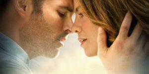 """Nicholas Sparks: """"The Best of Me – Mein Weg zu dir"""""""