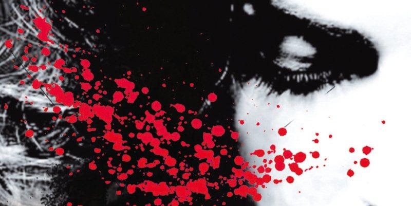 """""""So rot wie Blut"""" von Salla Simukka als bestes Jugendbuch gewählt"""