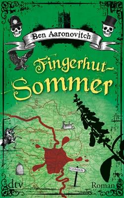 Fingerhut-Somme