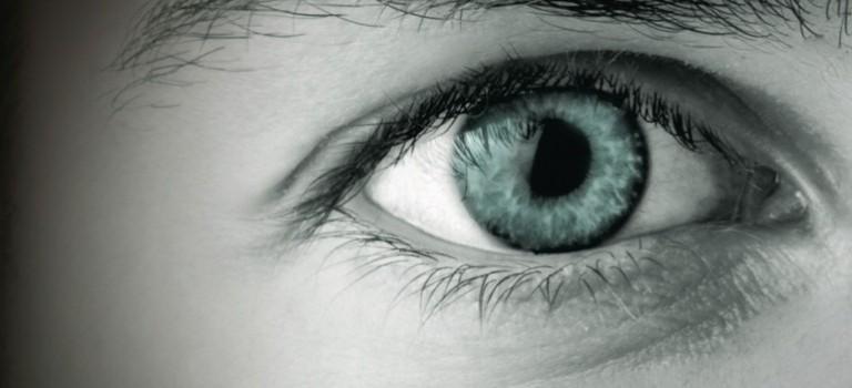 "E L James: ""Grey – Fifty Shades of Grey von Christian selbst erzählt"""