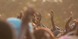 Afrikanische Literatur: Geschichten so magisch wie der Kontinent selbst